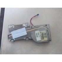 Ventilador/disipador Compaq Evo 1700 Vbf