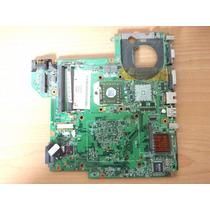 Tarjeta Madre/motherboard Compaq Presario V3000 Vbf