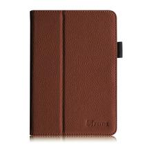 Fintie Amazon Hdx 7 Cubierta Kindle Fire Folio Case - Auto S