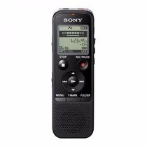 Sony Grabadora De Voz Digital