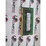 Memoria Ram Ddr2 512 5300 Para Acer Aspire One Zg5 Series