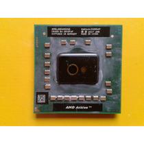 Procesador Amd Athlon 64 Bits X2 Ql-60 1.9 Ghz Amql60dam22gg