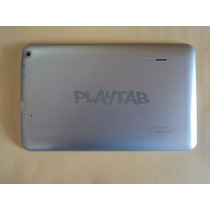 Tapa Trasera Tablet Playtab 9