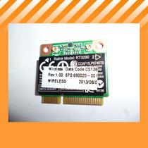 Tarjeta Inalambrica Wifi Para Laptop Hp 240 690020-001 Nueva