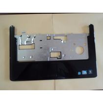 Palmrest Touchpad Dell Inspiron 1545 1546