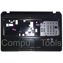 Carcasa Mousepad Hp Pavilion Dv7-7000 N/p 682044-001