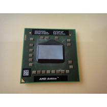 Procesador Amd Athlon 64 X2 Ql-64