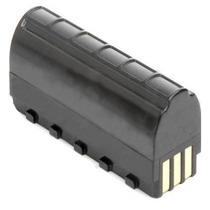 Motorola Bateria Para Terminal Movil Xs3478