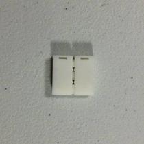 Conector Para Unir Tira Led 5050 De Un Solo Color Sin Soldar