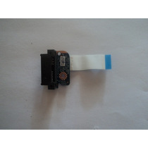 Adaptador Dvd Sata Emachines E442 Gateway Nv55 Nv51 Ls-6583p