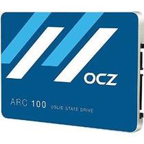 Ocz Soluciones De Almacenamiento Arco 100 Series 240 Gb 2.5