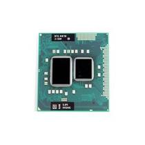 Procesador Laptop Intel Core I3-350m Primera Generacion