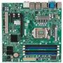 Mbd-c7q67-o - Micro Atx - Intel Core De 2ª Generación I7 / I