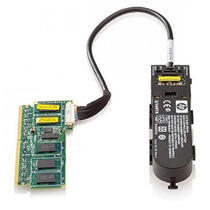 Accesorio Hp 631922-b21 512mb 36in Fbwc B-series Smart +c+