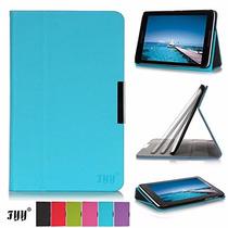 Lenovo Idea Tab Cubierta A8-50 8 Pulgadas Caso, Fyy® Slim Fi