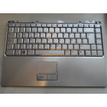 Palmrest Touchpad Teclado Dell Xps M1330 Usados