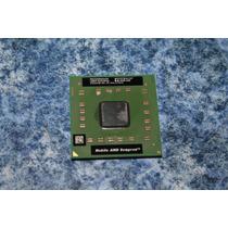 Procesador Laptop Compaq V3000 Sempron 3500+ Sms3500hax4cm
