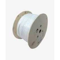 Cable Utp Cat 6a Marca Amp