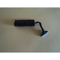 Cable Conector Disco Duro Samsung N145 N150 Plus