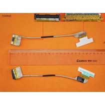 Bus De Video Lcd Cable Lenovo Thinkpad T420 T420i T430 T430i