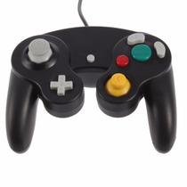Control Palanca Mando Para Consola Sony Game Cube Y Wii