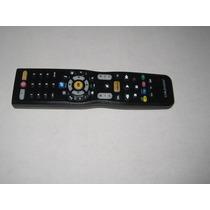 Control Remoto Universal Avanzado - Cablevisión ¡nuevo!