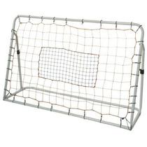 Portería Rebotador Para Fútbol Soccer Entrenamiento, Hm4