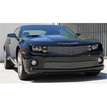 Parilla Billet Grille Camaro 2010 -2013 98-02 Disponible