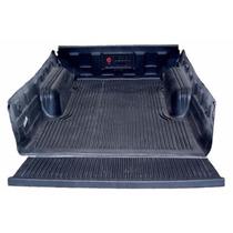 Bedliner Nissan Frontier 2001 - 2005 King Cab 6.0 Riel Wld