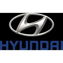 Autocristales Hyundai Parabrisas Medallon Quemacocos Aletas