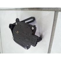 Sensor Calenton A/c Jetta A4 Golf A4 Beetle