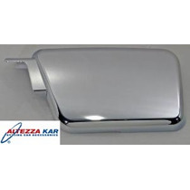 Hummer H3 Accesorios Cubiertas Laterales Cofre Maa