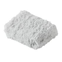 Esponja De Coches - Sumex 100% Algodón Champú Lavado Pad 1