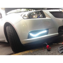 Faros Led Ram Wagon Stratus Verna Faw Vea Video Accesorios