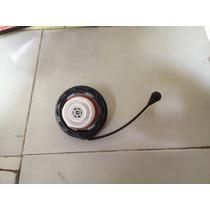 Item 142-14 Tapa Del Tanque Gasolina Universal Ford Nueva