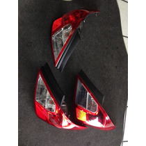 Calaveras Nissan Versa 2012-2013-2014 Originales Usadas
