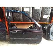 Item 1611-14 Puerta Del Derecha De Jeep Grand Cherokee 93-98