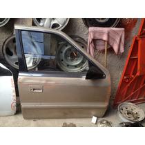 Item 1594-14 Puerta Del Derecha Chrysler Spirit Shadow 89-94
