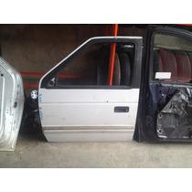 Puerta Delantera Izquierda De Chrysler Voyager 94-95 100%
