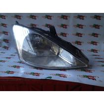 Faro Delantero Derecho Ford Focus 2000-2004 Original Usado