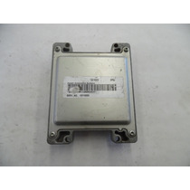 Computadorachevrolet Cavalier 2002 12210553 2.2l