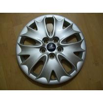 Tapones 16 Ford Focus, Mondeo, Fusion