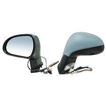 Espejo Peugeot 308 09-13 Elect P/pint Autoabatible C/desemp