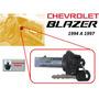94-97 Chevrolet Blazer Switch De Encendido Con Llaves T/m