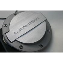 Tapa De Gasolina Mitsubishi Lancer 2008 A 2015