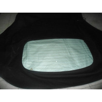 Capota Beetle Cabrio 2003-2010 Original Vw