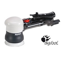 Pulidora Rupes Bigfoot Lhr75 Mini Pneumatica