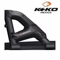 Sobre Capa Para Roll Bar K3 Gris Oxford Hilux Keko