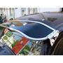Visera Vw Cachucha Vocho Parasol Sedan Sunvisor Vintage