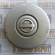 Nissan Platina Tapa De Rin